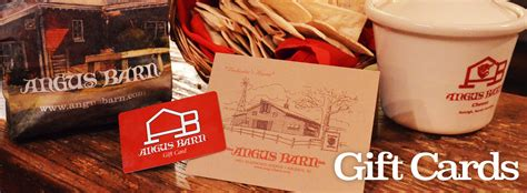 Angus Barn Gift Card - angus barn menu best steakhouse in raleigh huge wine selection famous desserts