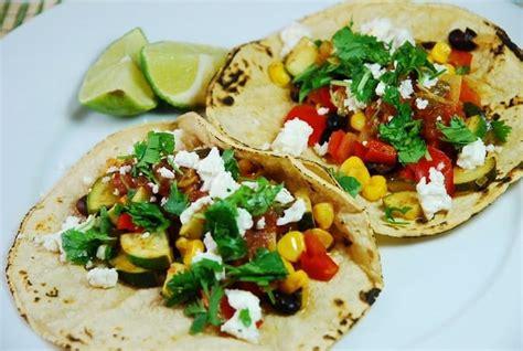 how to make vegetarian tacos recipe image gallery vegetarian tacos