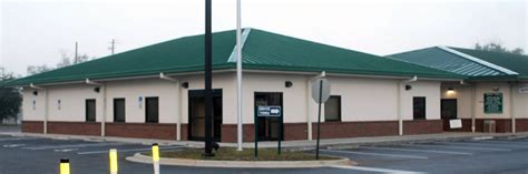 Escambia County Florida Property Tax Records Pointe Office Tax Collector Of Escambia County