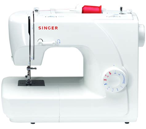 swing machines buy singer 1507 sewing machine free delivery currys