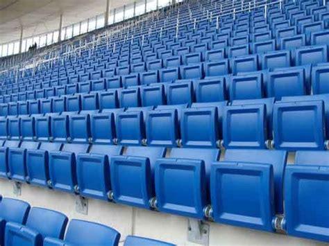 stadium benches bill romanowski calls cam newton quot boy quot on twitter stadium seats bossip
