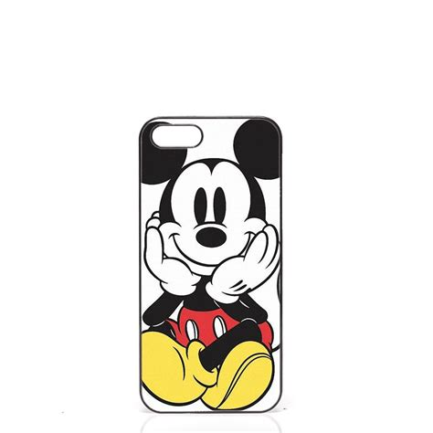 4d Brown Fashion Xiaomi Redmi 2s Karakter Soft Silikon 3d Rubber Mickey Brown Promotion Shop For Promotional Mickey Brown