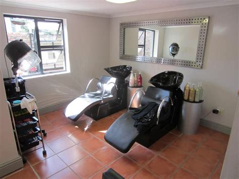13 best images about salon ideas on small