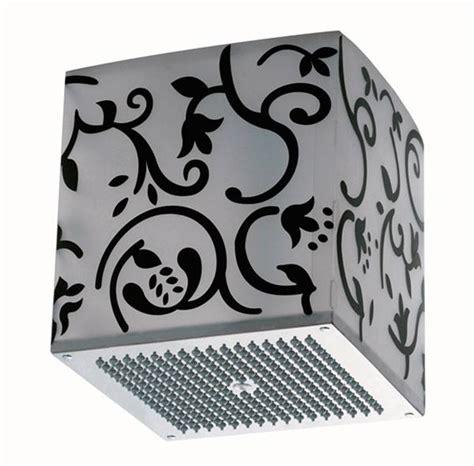 pulire soffione doccia soffioni doccia caratteristiche e prezzi