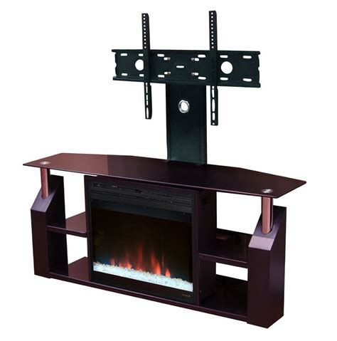 Fake Fireplace Tv Stand At Costco Home Design Ideas Tv Stand With Fireplace Costco