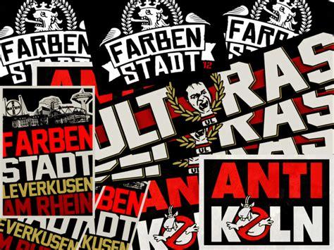 Aufkleber Bestellen Ultras by Neue Aufkleber