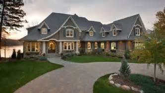 beautiful houses most beautiful houses awesome houses in the world youtube