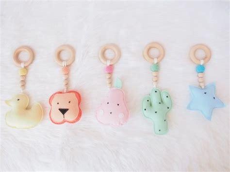 Baby Toys Handmade - 25 best baby toys handmade trending ideas on