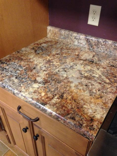 What Is Formica Countertop by 17 Best Images About Ideas For The House On