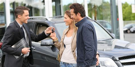 10 retail lessons from a car salesman hardware retailing