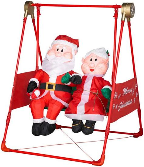 holiday for swing holiday inflatables your choice starting at 59 00 ebay