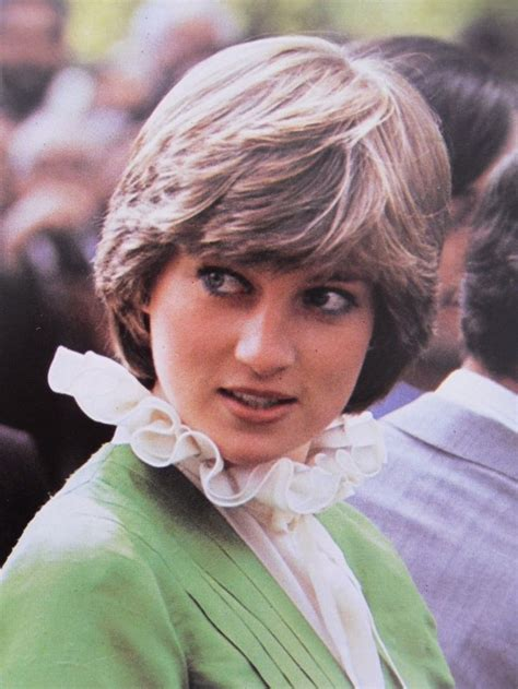 lady diana spencer lady diana spencer diana the people s princess pinterest