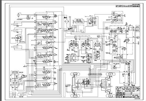 aliexpress buy daios doosan hidraulic and circuit