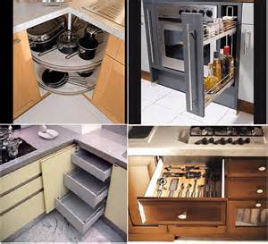 Different Styles Of Kitchen Cabinets The Suggested Types Of Cabinets The Suggested