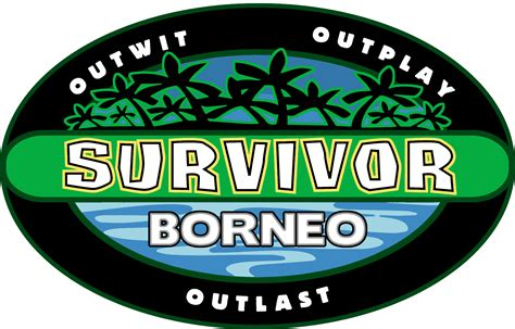 survivor logo template pics for gt blank survivor logo template
