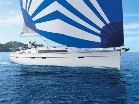 sailing boat maintenance boat maintenance advice sailing and motor boats