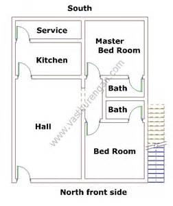 Vastu Remedies For South East Bathroom West Corner And Second Bed Room In The North West Corner