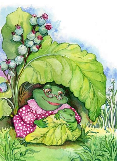 by ruth palmer piles of reptiles pinterest 932 best images about frog patterns on pinterest prince