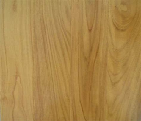 Vinyl Pelapis Triplek desain interior jogja furnitur dan kayu lapis arsitek
