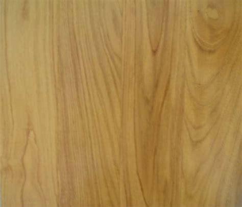 Multipleks Meranti sinar jaya tegal kayu lapis for interior n furniture