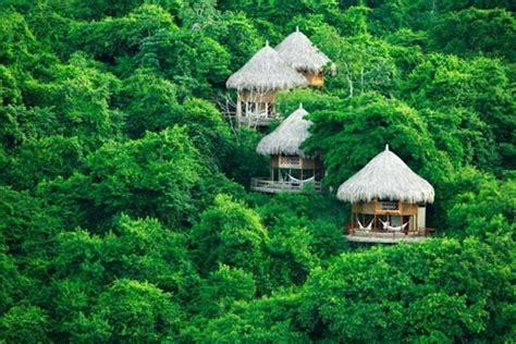 imagenes naturales de colombia los 5 parques naturales m 225 s importantes de colombia