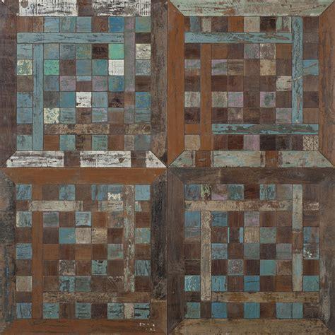 pavimento a scacchi cheap stella with pavimenti a scacchi