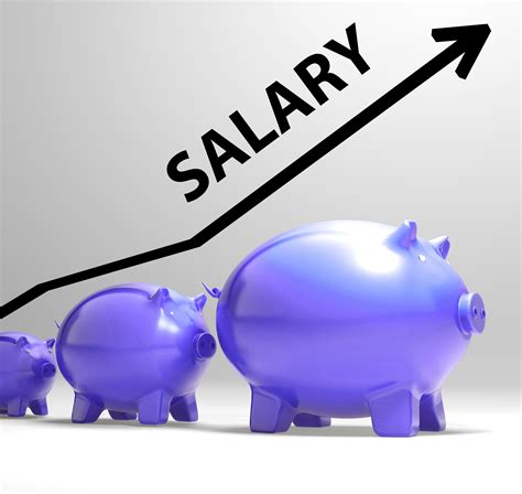 How To Research Salary Rates Before A Job Interview Job