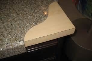 recycled granite countertops recycled granite countertops i ll be the judge of that