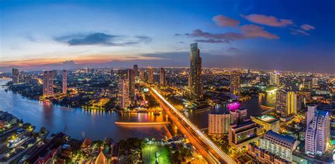10 best things to do top 10 things to do in bangkok bangkok must see