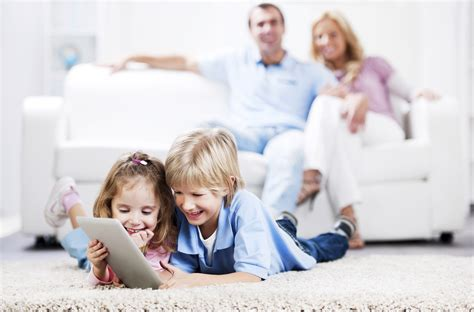 home safety and comfort safety proofing your home for cooler months security