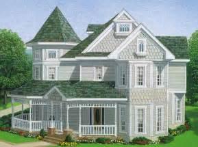 Home Decorators Lake Zurich Hours Best Cottage Home Design Outside Home Decor U Nizwa