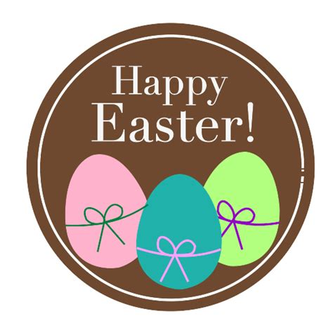 happy clip happy easter clipart cliparts
