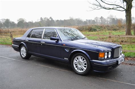 bentley brooklands 2015 100 bentley brooklands 2015 favorite bentley page 2