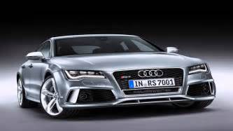 pictures of audi a5 sportback 8ta 2016 auto database