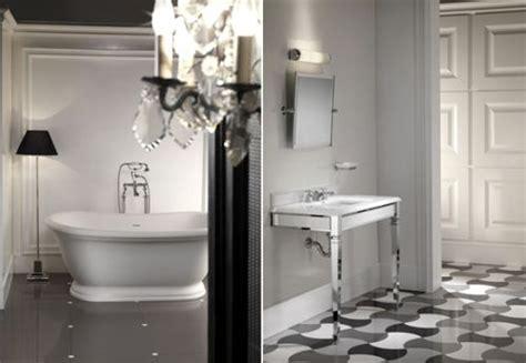 Very Small Bathroom Ideas Pictures 2010 devon amp devon bathroom collection