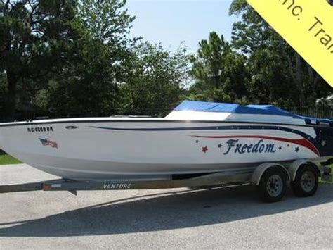 24 banana boat for sale banana boat 24 for sale daily boats buy review price