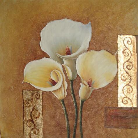 beautiful decorative flowers xcitefunnet