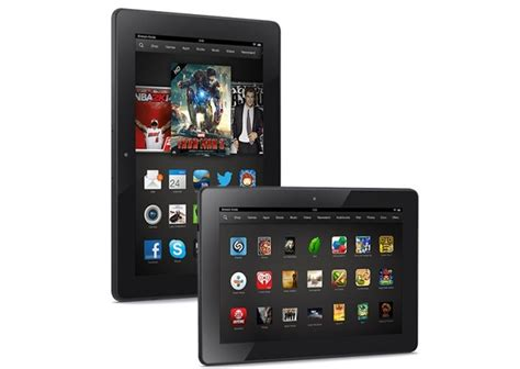amazon fire tablet amazon fire and kindle fire tablets receive firmware build