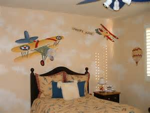 Aviation Wall Murals Vintage Airplane Painting Images Amp Pictures Becuo