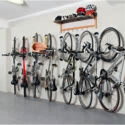 Bike Storage Ideas In Garage Ceiling Bike Racks For Garage Winda 7 Furniture