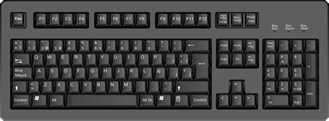 layout no pc como configurar o teclado no windows 10 blog da inform 225 tica