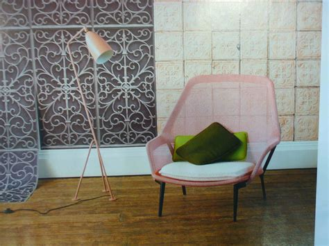 white wicker armchair white wicker armchair and ottoman ebth soapp culture