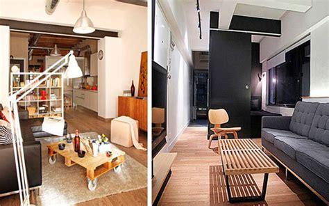 decorar salon estrecho y pequeño muebles para salon pequeo muebles para salon comedor