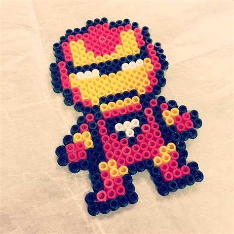 iron perler 79 best images about hama ideas on