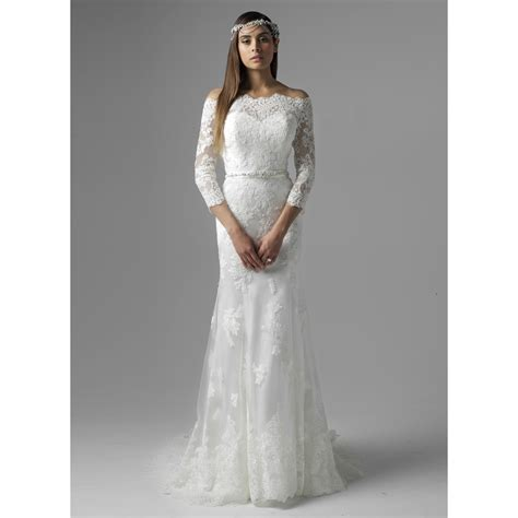 discount wedding dresses oh cincinnati wedding dresses discount wedding dresses