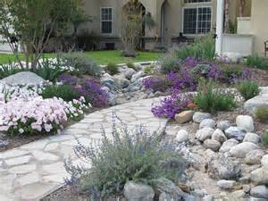 front yard landscaping ideas no grass pin by patterson on gardening