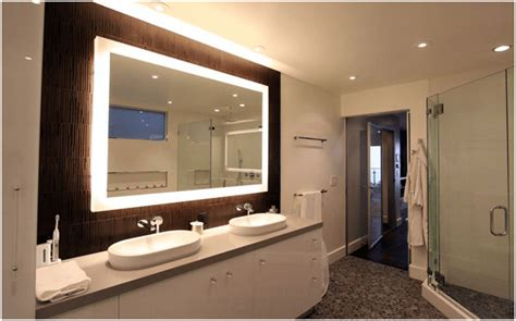 Types Of Bathroom Mirrors by 14 Different Types Of Bathroom Mirrors Extensive Buying