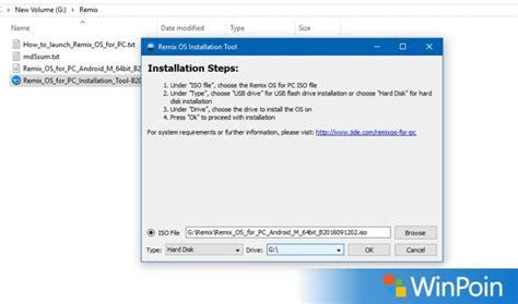 cara membuat jaringan wifi di windows7 download cara membuat wifi di windows 7 free bittorrentmine