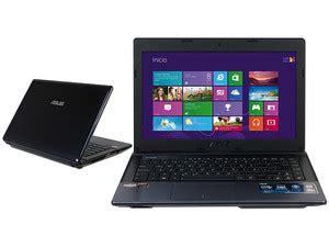 Laptop Asus Amd E2 1800 laptop asus a45a mpr11 h procesador amd e2 1800 1 7 ghz