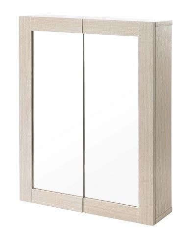 Lowes Kitchen Cabinet Doors Only Glass Cabinet Doors Only To Glass Kitchen Cabinets Lowes Within Glass Bathroom Cabinets With